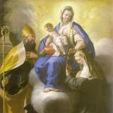 Covid-19: Corona - Coroncina - Coronilla