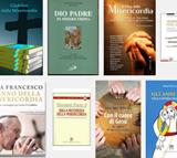 Libri sul tema della Misericordia