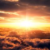 12 marzo: Giorno di preghiera / 12 March: Day of Prayer / 12 de marzo: Jornada de Oración