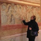Corso di spiritualità agostiniana/Course on Augustinian Spirituality/ Curso de espiritualidad agustiniana