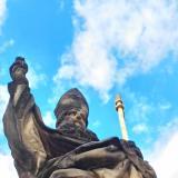 Video: La carta de Agustín para todos los Agustinos de hoy