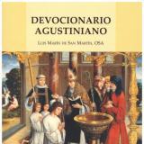 Devocionario Agustiniano