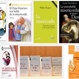 Libros sobre el tema de la misericordia