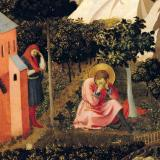 Prayer Conversion of St. Augustine – Preghiera Conversione di Sant'Agostino – Oración Conversión de San Agustín