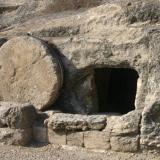 Messaggio del Priore Generale per la Pasqua 2017 - Message of the Prior General for Easter 2017 - Mensaje del Prior General para la Pascua 2017